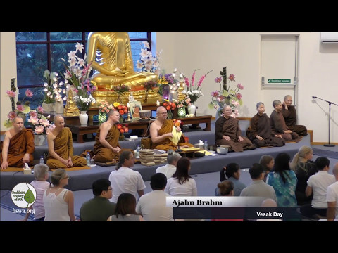 vesak day celebratio|eng