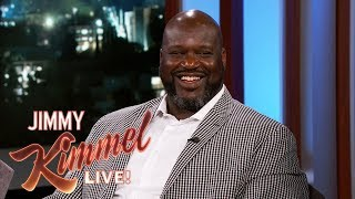 Download Song Shaq on Lakers vs Clippers, Kobe Bryant & Charles Barkley Free StafaMp3