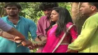 Piya Rangrezz Sher Singh Shraddha Must Watch Episode 18th May 2015