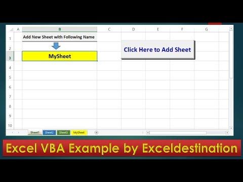Microsoft Excel: 14 Sites Various Free Ebooks - Download