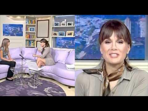 Maja Nikolic Japundza Dobre Butkice video