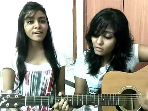 Ae Ajnabi + Rumour Has It + Tujhe Dekha To Ye Jana Medley (Cover...