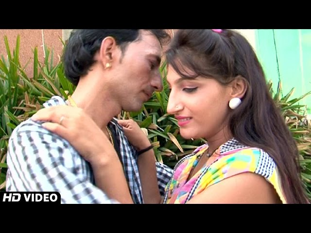 Latest Haryanvi Songs 2014  - Mukh Modeya - Andy Chhora - Official HD