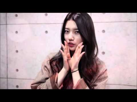 [audio] Miss A Dodol Launcher Theme - Suzy's Ring Tone message Alert Tone (google Playstore) video