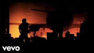 Watch Kent 747 video
