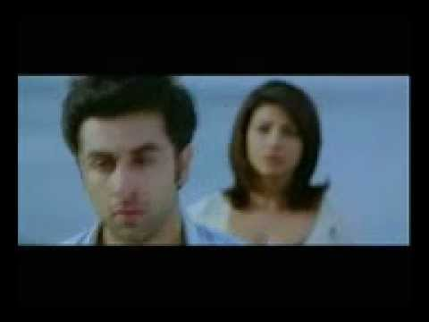 Tujhe Bhula Diya with lyrics.mp4