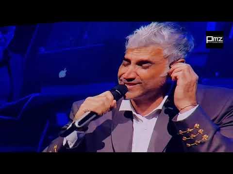 Download  Alejandro Fernández en el Auditorio Nacional Gratis, download lagu terbaru