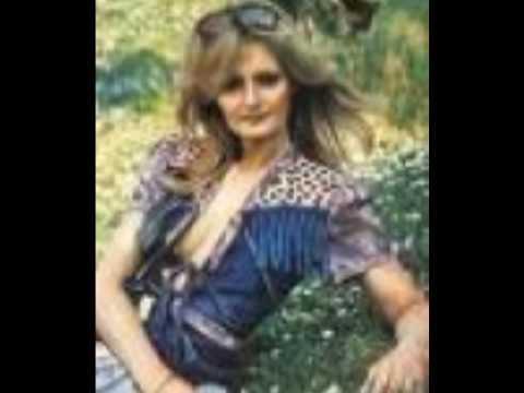 Bonnie Tyler - To Love Somebody
