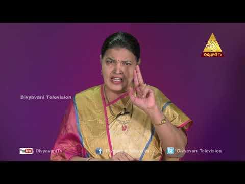 Madhuram Nee Vakyam  Mrs Jacintha Rani,Episode  464
