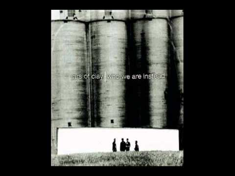 Jars Of Clay - Lonely People