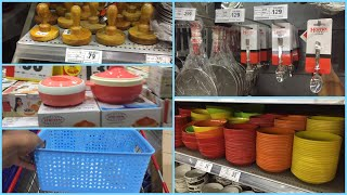 CHEAPER Than Dmart?-Kitchen Products For Very Cheap Prices.Reliance Market Kitchen Products Haul-2.