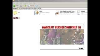 Патч 1.26 A Для Warcraft