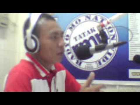 01-13-2013 Katotohanan By veritas899 RMN-Dipolog (Tagalog-Radio)