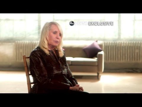 Shelly Sterling Interview: Donald Sterling's Wife Could Fight to Keep Control of L.A. Clippers