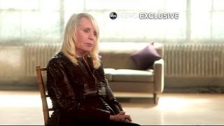 Shelly Sterling Interview  (Donald Sterling) Wife Could Fight to Keep Control of L.A. Clippers  5/12/14