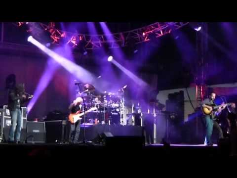 Before These Crowded Streets - 2010+ Edition - [Complete Album] - [Multicam Compilation] - [Live]