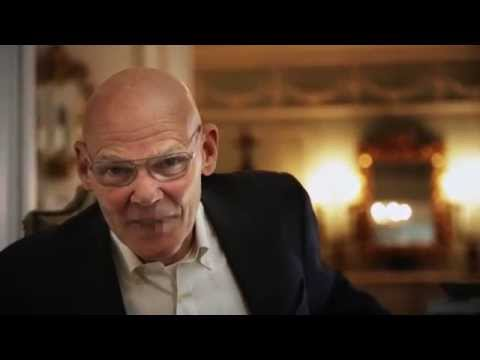 James Carville Predicts the 2016 Republican Nominee