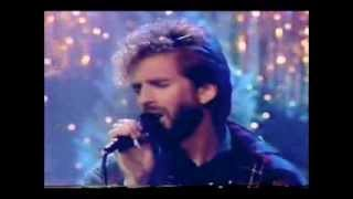 Watch Kenny Loggins Have Yourself A Merry Little Christmas video