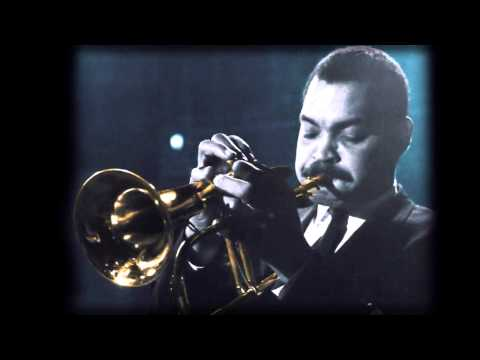 "Art Farmer, Benny Golson - ""Killer Joe"" (Meet The Jazztet - 1960)"