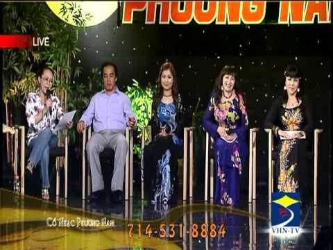 CO NHAC PHUONG NAM - KY 32