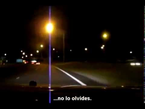 Drake- Shot For Me (Subtitulos Español)