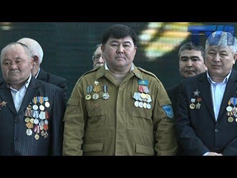 14/02/2018 - Новости канала Первый Карагандинский