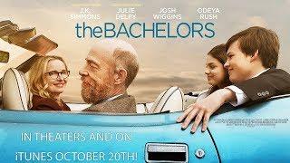 The Bachelors - Trailer