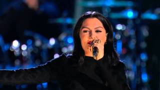 Download Lagu Jessie J -