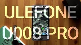 Buy Ulefone U008 Pro