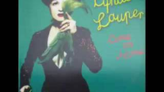 Watch Cyndi Lauper Come On Home video