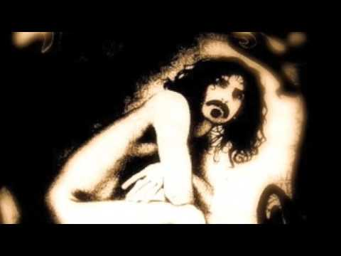 Frank Zappa - What's The Ugliest Part Of Your Body?