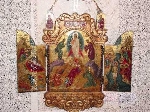 Sante Pesci - Christus natus est nobis