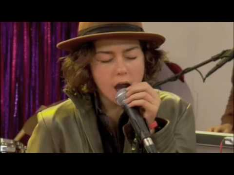 The Naked Brothers Band - If Thats Not Love - YouTube