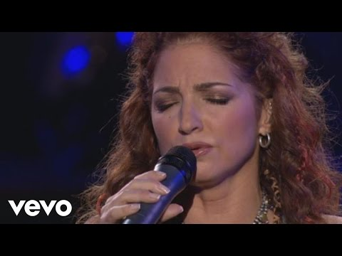 Gloria Estefan - In The Meantime