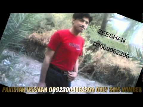 Wodrega Leg War Woka Leg Kho Intizar Woka Pashto Song Privat Video Peshawar Sad Hot  Pakistan * video