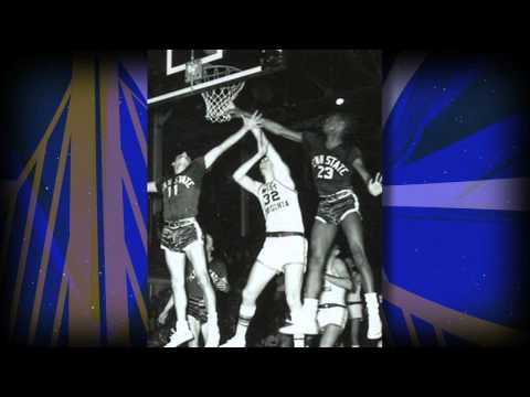 Jerry West: A West Virginia Lifer
