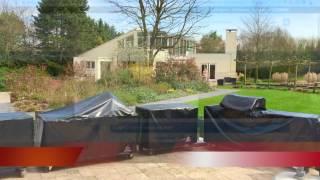 Bootzeil. Publieksprijs ondernemers vereniging Noord Holland