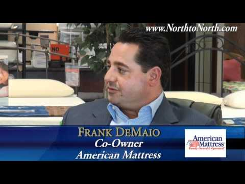 5 Minutes with Frank DiMaio