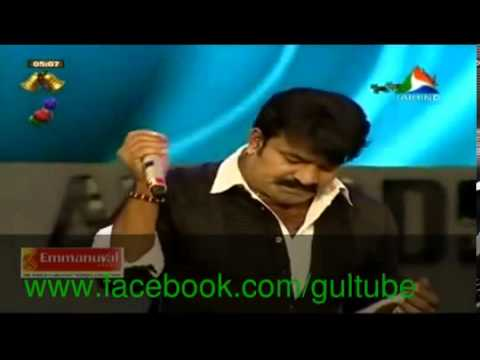 Kottayam Nazeer Sancharam Comedy video