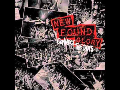 New Found Glory - Connected