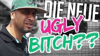 JP Performance - DIE NEUE UGLY BITCH??