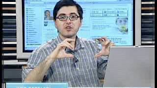 Technology Channel - Web Dersleri - Fatih Gurcan - 48. Bolum