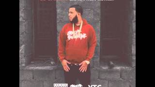 Let The Plug In (feat. Kevin Gates, Young Dolph & Woop)
