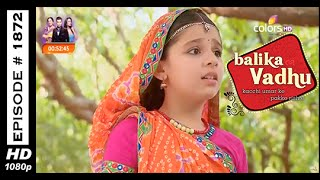 Balika Vadhu - 18th April 2015 - ?????? ??? - Full Episode (HD)