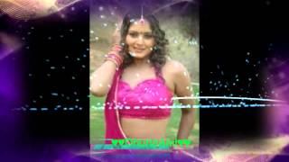Hamara Ghar Me Hardiya Naikhe♥DJ Remix Bhojpuri Song♥DhuriaAnil♥HD