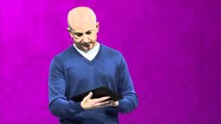 Fail Microsoft Surface