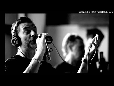 Depeche Mode - Blasphemous Rumours ( XXL Extended Mix )