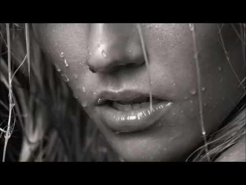 Sean Kingston - Beautiful Girls (Hoie X Matthew Cussen Bootleg)