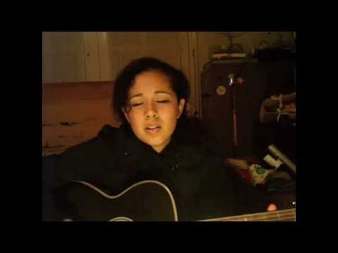 Kina Grannis - Protect Her