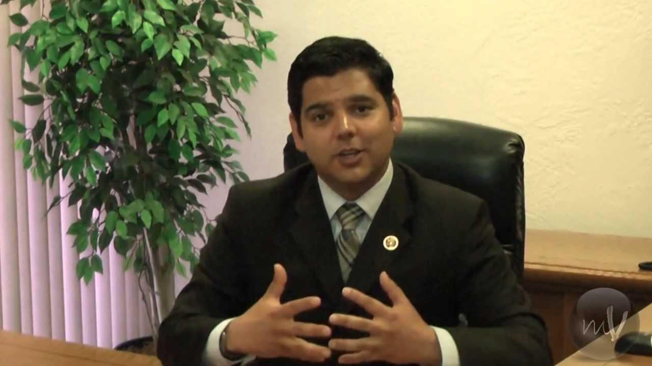Raul Ruiz Congressman Congressman Raul Ruiz